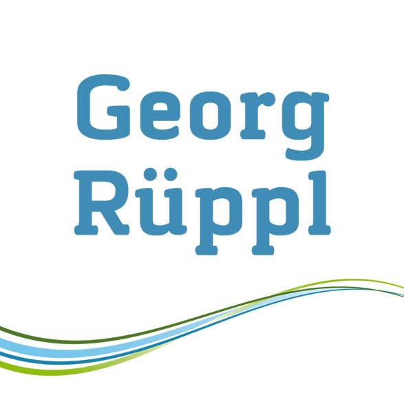 Georg Rüppl